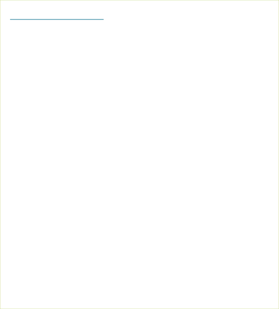 Rare Rct3 Finds Download Kingveveraine Sketch Up Man
