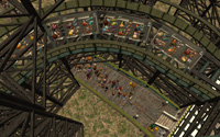 My RCT1 Woodie - Thumbnail Image 05