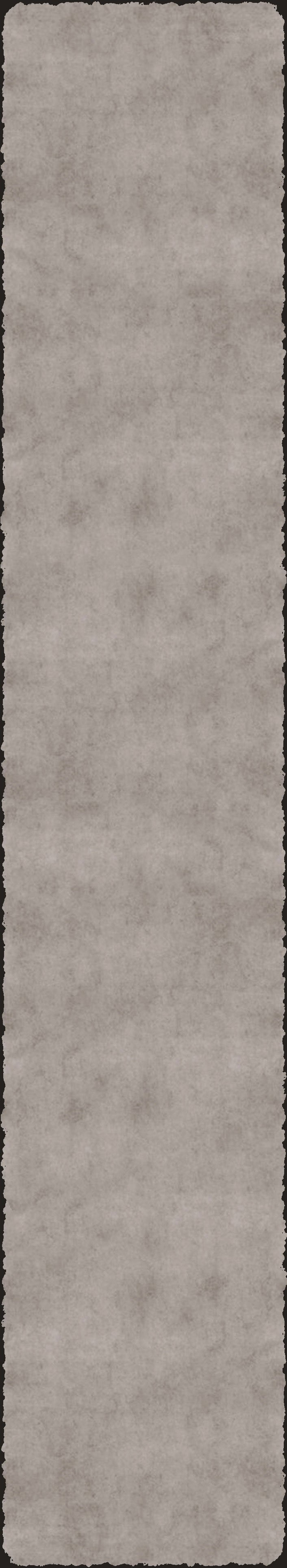 Parchment Background Image for RCT3 FAQ: Scenario Directory Header Page on FlightToAtlantis.net