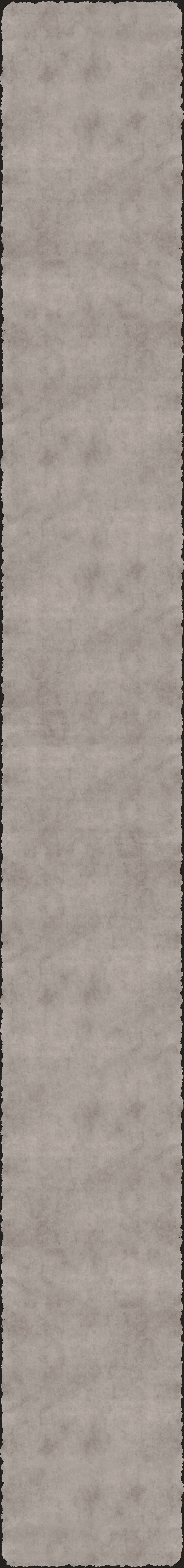 Parchment Background Image for Joint Projects, Custom Content, L-33's POE Building 4 Set, Page 2 on FlightToAtlantis.net