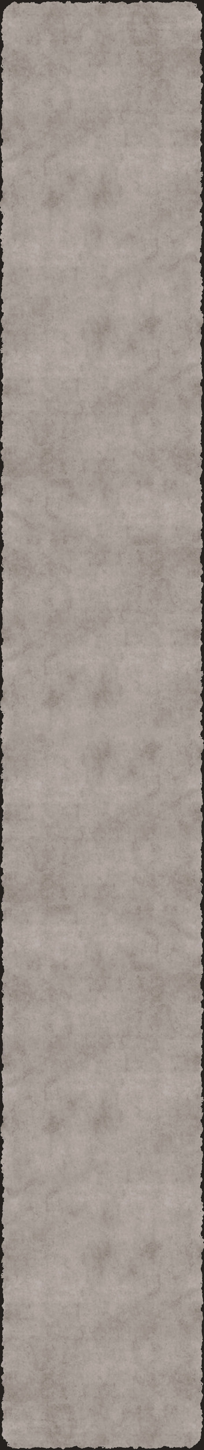 Parchment Background Image for My Projects: Screenshots, Page 2 on FlightToAtlantis.net