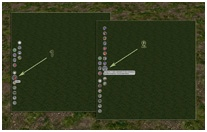 New Additions Home Page Thumbnail Image: How To's: Using RCT3's Legacy Tracks Converter