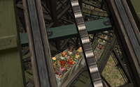 My RCT1 Woodie - Thumbnail Image 11